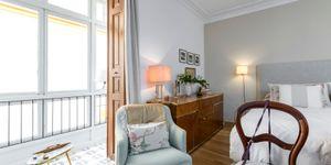 Apartment in Palma - Fantastische renovierte Wohnung im Zentrum (Thumbnail 4)