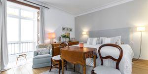 Apartment in Palma - Fantastische renovierte Wohnung im Zentrum (Thumbnail 7)