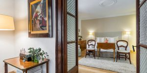 Fantastic apartment in the old town of Palma (Thumbnail 6)