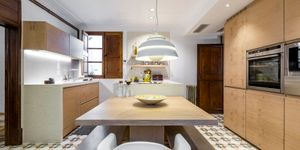 Fantastic apartment in the old town of Palma (Thumbnail 3)