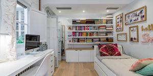Apartment in Palma - Fantastische renovierte Wohnung im Zentrum (Thumbnail 9)