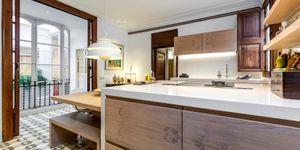 Apartment in Palma - Fantastische renovierte Wohnung im Zentrum (Thumbnail 8)