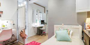 Apartment in Palma - Fantastische renovierte Wohnung im Zentrum (Thumbnail 10)
