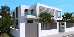 Neubau Projekt einer Doppelhaushälfte in beliebter Wohnlage (Thumbnail 6)