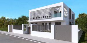 Neubau Projekt einer Doppelhaushälfte in beliebter Wohnlage (Thumbnail 7)