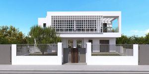 Neubau Projekt einer Doppelhaushälfte in beliebter Wohnlage (Thumbnail 4)
