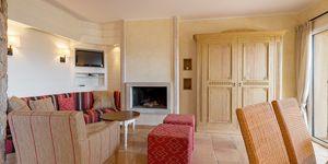 Reihenhaus in Santa Ponsa - Mediterrane Immobilie mit perfektem Meerblick (Thumbnail 4)