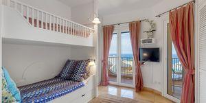 Reihenhaus in Santa Ponsa - Mediterrane Immobilie mit perfektem Meerblick (Thumbnail 10)