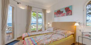 Reihenhaus in Santa Ponsa - Mediterrane Immobilie mit perfektem Meerblick (Thumbnail 8)
