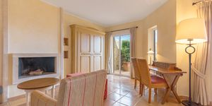 Reihenhaus in Santa Ponsa - Mediterrane Immobilie mit perfektem Meerblick (Thumbnail 6)