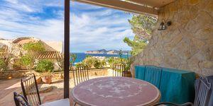 Reihenhaus in Santa Ponsa - Mediterrane Immobilie mit perfektem Meerblick (Thumbnail 2)