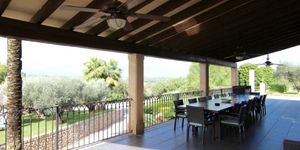 Mediterranean property with stunning views in Ariany, Mallorca (Thumbnail 10)