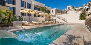 New apartments in Santa Maria del Cami (Thumbnail 4)