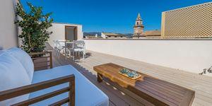 New apartments in Santa Maria del Cami (Thumbnail 1)