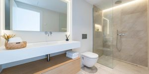 New apartments in Santa Maria del Cami (Thumbnail 8)