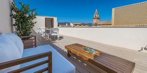 New apartments in Santa Maria del Cami (Thumbnail 1)
