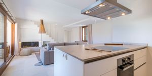 New apartments in Santa Maria del Cami (Thumbnail 3)