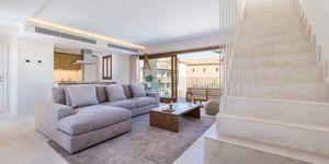 New apartments in Santa Maria del Cami (Thumbnail 10)