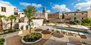 New apartments in Santa Maria del Cami (Thumbnail 5)
