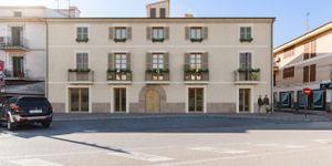 Apartments in Santa Maria - Neubauwohnungen in zentraler Lage (Thumbnail 9)