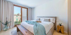 New apartments in Santa Maria del Cami (Thumbnail 7)