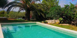 Mediterrane Meer- und Hafenblick Villa mit 3 getrennten Wohneinheiten in Portocolom (Thumbnail 5)