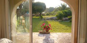Mediterrane Meer- und Hafenblick Villa mit 3 getrennten Wohneinheiten in Portocolom (Thumbnail 6)