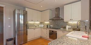 Penthouse in Santa Ponsa - Immobilie der Extraklasse mit Meerblick (Thumbnail 6)