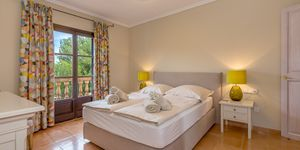 Penthouse in Santa Ponsa - Immobilie der Extraklasse mit Meerblick (Thumbnail 8)