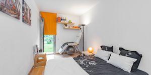 Apartment in Palma - Geräumige Wohnung mit Garten (Thumbnail 7)