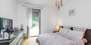 Apartment in Palma - Geräumige Wohnung mit Garten (Thumbnail 4)