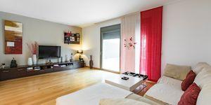 Apartment in Palma - Geräumige Wohnung mit Garten (Thumbnail 2)