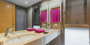 Apartment in Palma - Geräumige Wohnung mit Garten (Thumbnail 10)