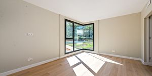 New build villa with large plot in Esporles (Thumbnail 3)