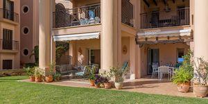 Apartment in Santa Ponsa - Gartenwohnung der Extraklasse in einer mediterranen Anlage (Thumbnail 3)