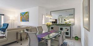 Luxusní apartmán se soukromou zahradou v Santa Ponsa, Malorka (Thumbnail 6)