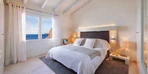 Luxus Villa mit Meerzugang in Port Andratx (Thumbnail 9)