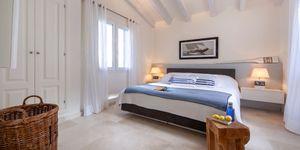 Luxus Villa mit Meerzugang in Port Andratx (Thumbnail 8)