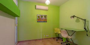 Apartment in Portopetro - Schöne Ferienimmobilie mit Meerblick (Thumbnail 10)