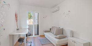 Apartment in Portopetro - Schöne Ferienimmobilie mit Meerblick (Thumbnail 8)
