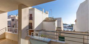 Apartment in Portopetro - Schöne Ferienimmobilie mit Meerblick (Thumbnail 5)