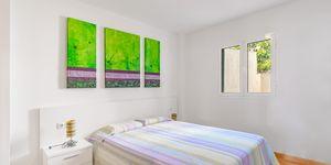 Apartment in Portopetro - Schöne Ferienimmobilie mit Meerblick (Thumbnail 6)