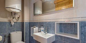 Apartment in Portopetro - Schöne Ferienimmobilie mit Meerblick (Thumbnail 9)