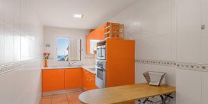 Apartment in Portopetro - Schöne Ferienimmobilie mit Meerblick (Thumbnail 4)