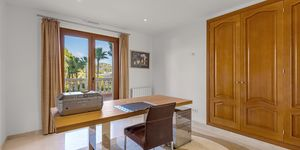 Well maintained villa for sale in Nova Santa Ponsa (Thumbnail 7)