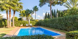 Well maintained villa for sale in Nova Santa Ponsa (Thumbnail 2)