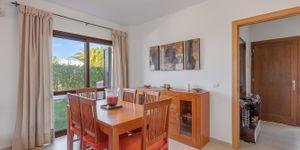 Haus in cala D´Or - Ferienimmobilie nah am Strand (Thumbnail 7)