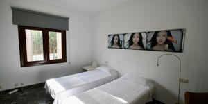 Mediterranes Haus mit viel Potential und Ferienvermietungslizenz (Thumbnail 7)
