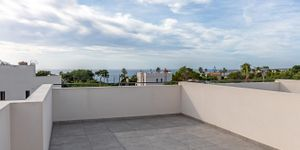 Moderne Neubau Doppelhäuser in Cala Pi (Thumbnail 10)