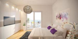 Moderne Neubau Doppelhäuser in Cala Pi (Thumbnail 5)
